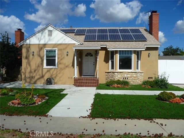 5319 E Brittain St, Long Beach, CA 90808 Photo 0