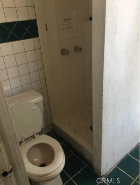 4820 Deland Avenue, Pico Rivera CA: http://media.crmls.org/medias/d15ed629-1e67-4d8c-93bf-b5c8908ea470.jpg