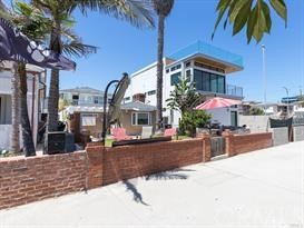 47 6th (aka 42 7th Court) St, Hermosa Beach, CA 90254 photo 2