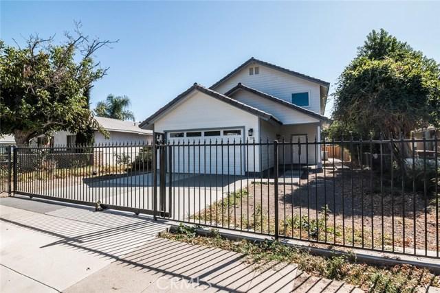 219 Kingman Street San Bernardino CA 92410