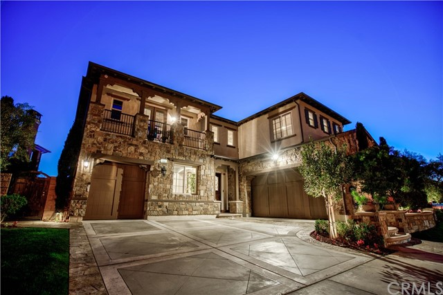 4682  Oceanridge Drive, Huntington Beach, California