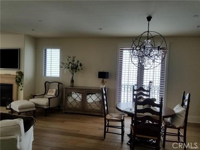 140 S Oakhurst Drive, Beverly Hills CA: http://media.crmls.org/medias/d1609a60-3edb-4657-9200-6aafe714ea1c.jpg