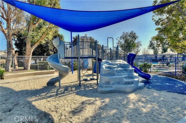 11 Candela, Irvine, CA 92620 Photo 31