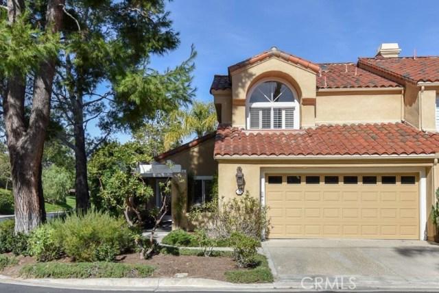1 Del Rey, Irvine, CA 92612 Photo 0