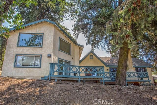 39208 Oak Glen Road Yucaipa, CA 92399 - MLS #: EV17185968