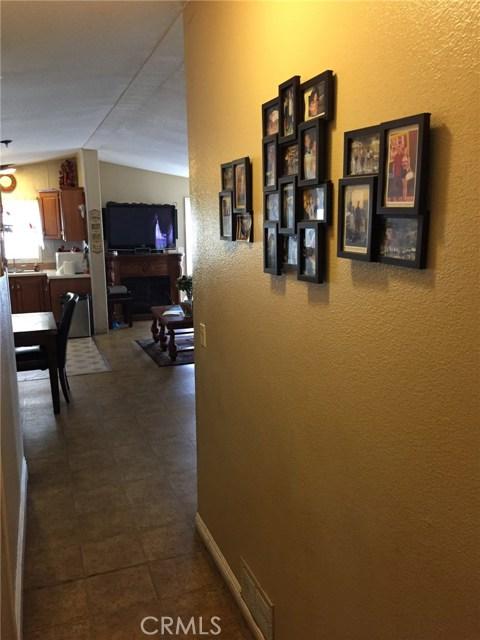 400 E Arbor Street Unit 127 Long Beach, CA 90805 - MLS #: RS18265984