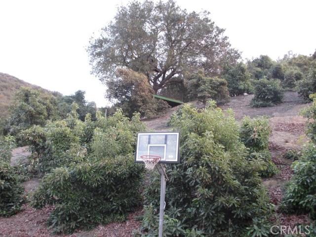 24203 Rancho California Rd, Temecula, CA 92590 Photo 42