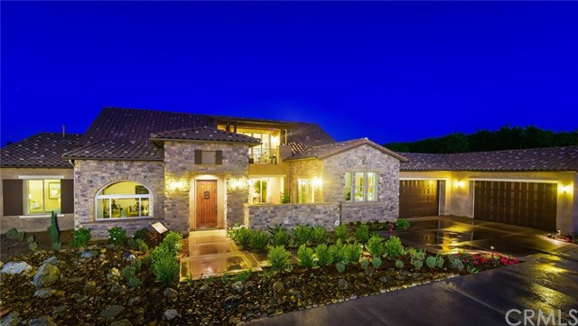 Photo of 41792 Knoll Vista Lane, Temecula, CA 92592