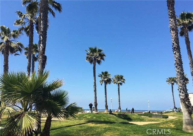 1409 Hermosa Ave, Hermosa Beach, CA 90254 photo 4
