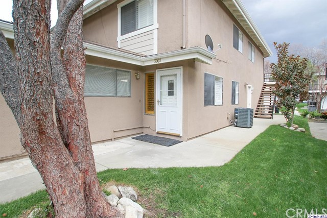 , CA  is listed for sale as MLS Listing 318000651