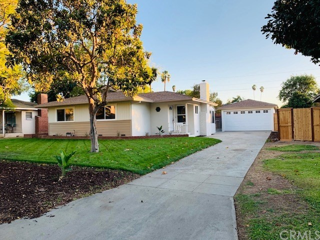 4680 Beverly Court Riverside CA 92506