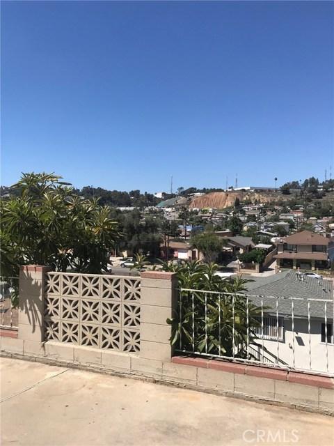 4341 Hammel Street, East Los Angeles CA: http://media.crmls.org/medias/d16cce90-4ce3-4ad4-9c6d-bed9079bfdcc.jpg