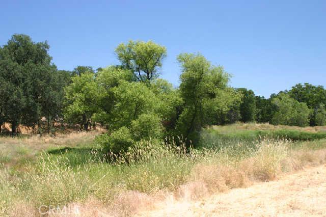 1200 Oak Park Way, Lakeport CA: http://media.crmls.org/medias/d16d8814-6390-4f38-b625-d896a8b730a5.jpg