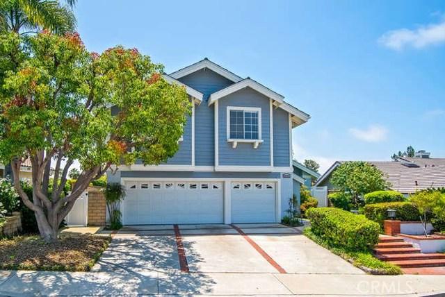 Photo of 26381 Santa Rosa Avenue, Laguna Hills, CA 92653