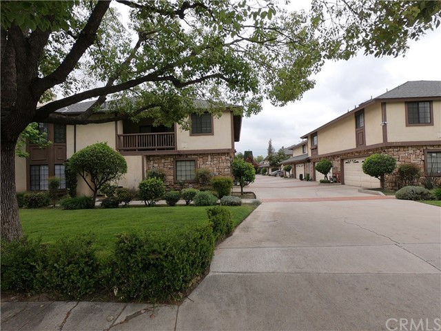 838 Fairview Avenue C, Arcadia, CA, 91007