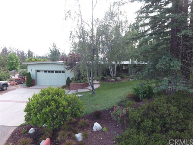 1070 Evergreen Way, Nipomo, CA 93444