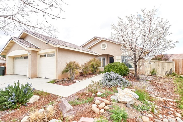 12727 Sweetwater Court,Victorville,CA 92392, USA