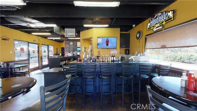 12824 Hadley Street, Whittier CA: http://media.crmls.org/medias/d172e8f7-a5bc-490b-9680-f44ed7092f76.jpg