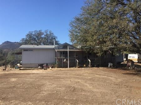 2395 Lakeview, Stonyford, CA 95979 Photo
