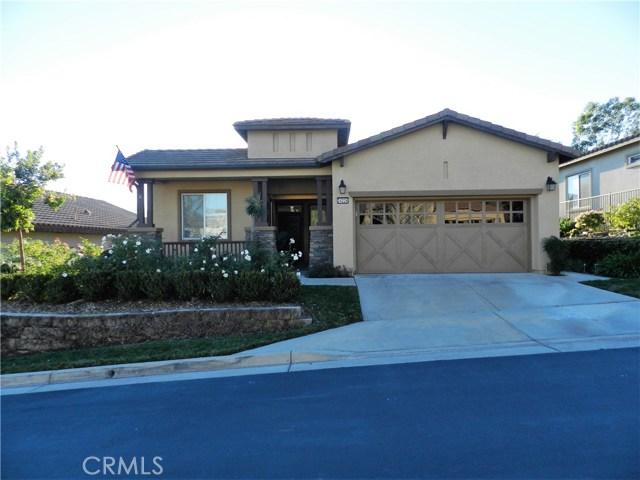 24226 Whitetail Drive, Corona CA 92883