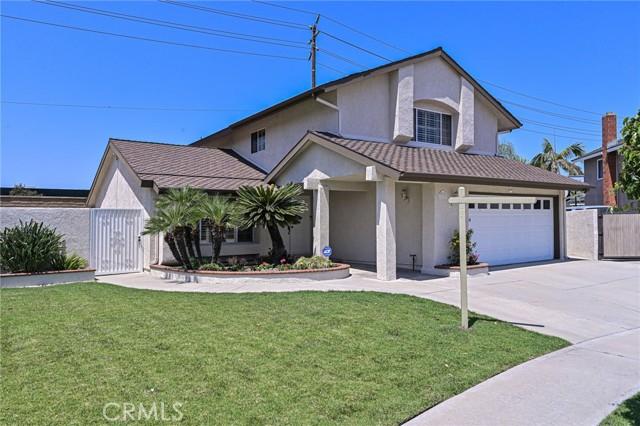 11123 BRIGANTINE Street, Cerritos CA: http://media.crmls.org/medias/d174c79d-02d1-47c5-908b-2198dde570c3.jpg