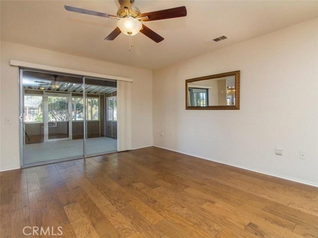 27532 Camden Way Sun City, CA 92586 - MLS #: SW18052990