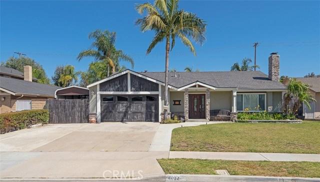 4432 E Addington Dr, Anaheim, CA 92807 Photo 0