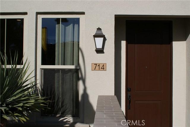 714 Trailblaze, Irvine, CA 92618 Photo 0
