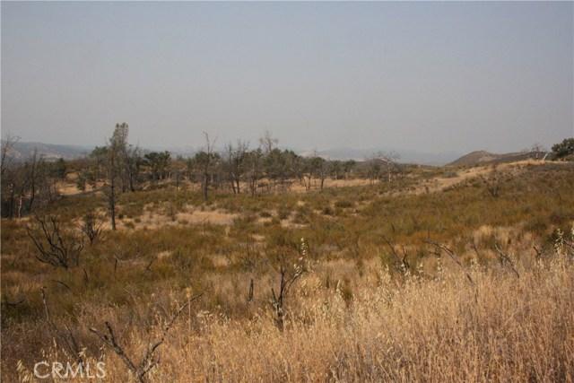 463 Mule Skinner Clearlake Oaks, CA 95423 - MLS #: LC18209051