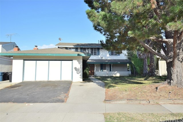 26722 Rolling Vista Dr, Lomita, CA 90717 Photo