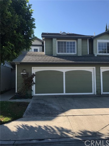 , CA  is listed for sale as MLS Listing OC17245271