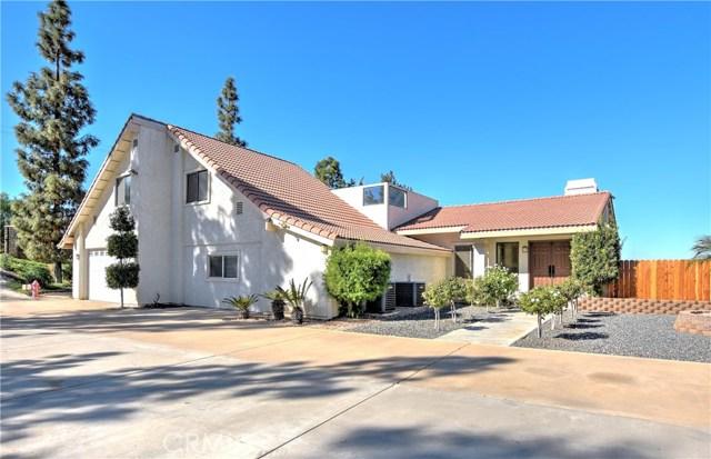 14850 Multiview Drive, Lake Mathews, CA 92570