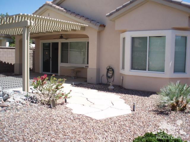 35225 Staccato Street, Palm Desert CA: http://media.crmls.org/medias/d17aa230-902a-4999-8bd5-5f31539112af.jpg