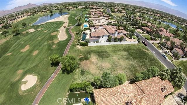 53677 Via Pisa La Quinta, CA 92253 - MLS #: 218016700DA