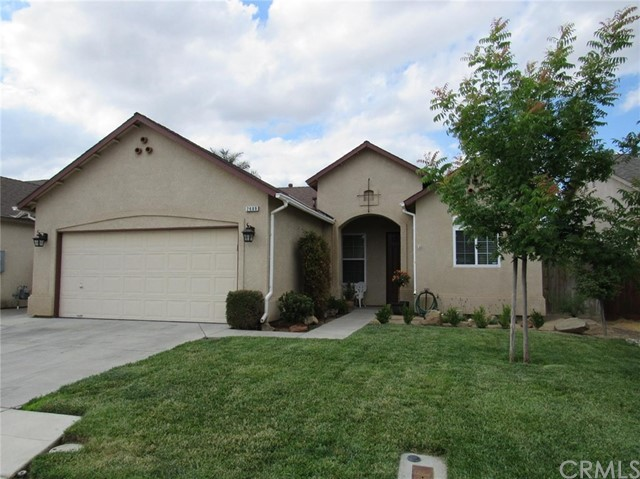 2689 Peanut Drive Madera, CA 93637 is listed for sale as MLS Listing MD18125930