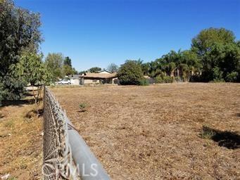 0 California Avenue, Norco CA: http://media.crmls.org/medias/d17b2092-d1c2-409b-a371-ef6438d9435a.jpg