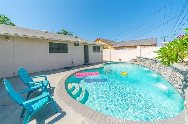 1637 W Cris Av, Anaheim, CA 92802 Photo 27