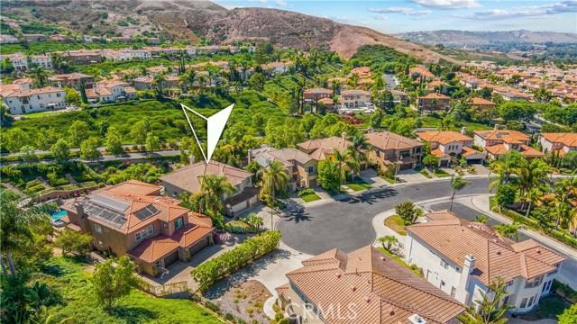 31331 Via Del Verde, San Juan Capistrano CA: http://media.crmls.org/medias/d17e752c-353c-4511-9366-03f2272dfc7a.jpg