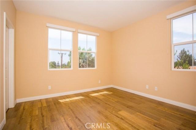 1033 N Citrus Avenue Covina, CA 91722 - MLS #: OC17151282