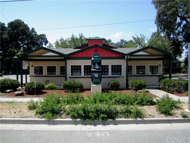 Single Family for Sale at 10432 Live Oak Boulevard Live Oak, California 95953 United States