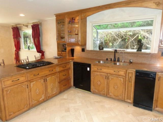 2824 SAN RAMON Rancho Palos Verdes CA  90275