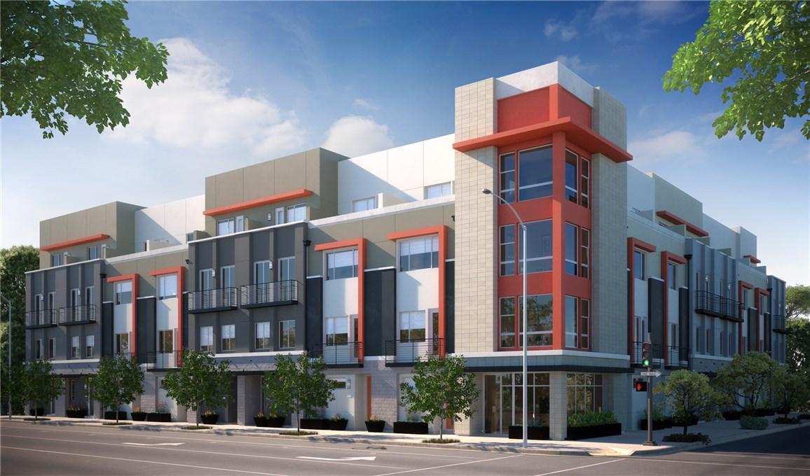 355 East Broadway Long Beach, CA 90802 - MLS #: OC18286343