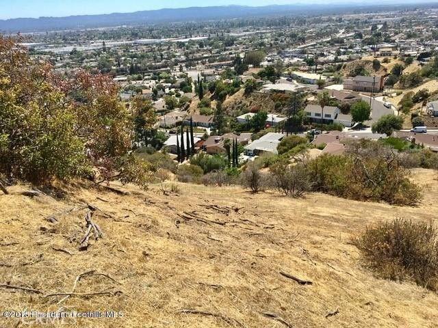 0 Above Petaluma, Sun Valley CA: http://media.crmls.org/medias/d1850e12-726f-409b-95cb-9e7903675d3d.jpg