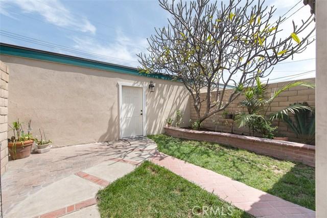 742 N Fairhaven St, Anaheim, CA 92801 Photo 17