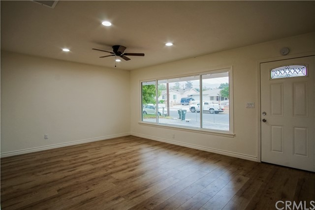 3969 Gordon Way Riverside, CA 92509 - MLS #: IG18268065