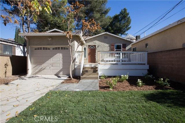 10244 Whitegate Avenue, Sunland CA: http://media.crmls.org/medias/d1866a84-4edc-4978-88d3-376fde512775.jpg