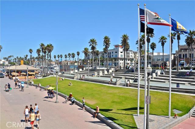 18852 Milos Circle Huntington Beach, CA 92648 is listed for sale as MLS Listing OC16191037