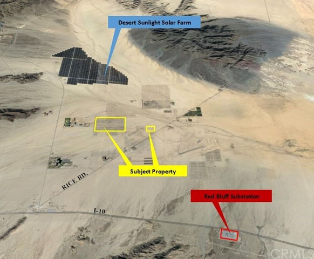 0 No Situs Address, Desert Center CA: http://media.crmls.org/medias/d1891212-a211-4ecd-a13b-19d6ac023f31.jpg