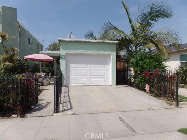233 E 51st St, Long Beach, CA 90805 Photo 0