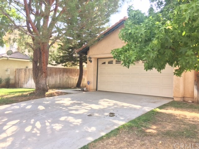 6157 Courtney Circle Riverside, CA 92509 - MLS #: IG17209447